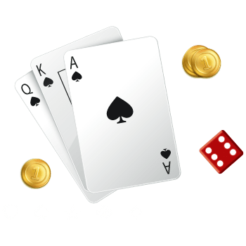 Best Casino Card Games and Dice Games