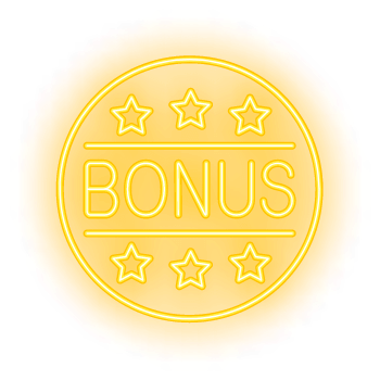 Top Casino Games with Bonuses