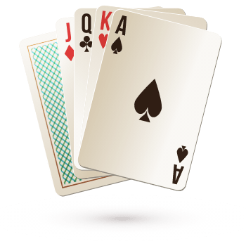 Play live dealer blackjack